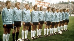 EURO72-germania-wp