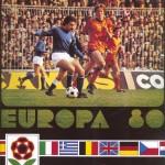 FIGURINE-EURO-1980-0001