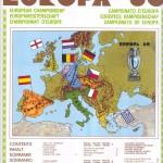 FIGURINE-EURO-1980-0002