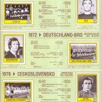 FIGURINE-EURO-1980-0004