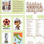 FIGURINE-EURO-1980-0005