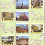 FIGURINE-EURO-1980-0006
