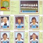 FIGURINE-EURO-1980-0007