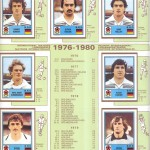 FIGURINE-EURO-1980-0008