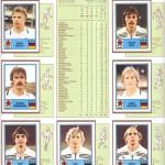 FIGURINE-EURO-1980-0009