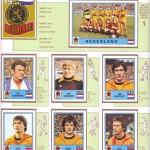 FIGURINE-EURO-1980-0010