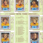 FIGURINE-EURO-1980-0011