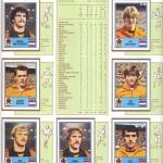 FIGURINE-EURO-1980-0012