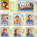 FIGURINE-EURO-1980-0013