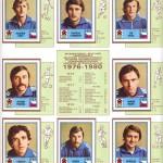 FIGURINE-EURO-1980-0014