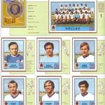 FIGURINE-EURO-1980-0015