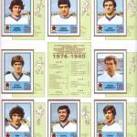 FIGURINE-EURO-1980-0016