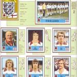 FIGURINE-EURO-1980-0017