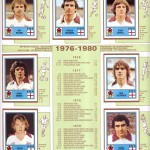FIGURINE-EURO-1980-0018