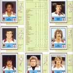 FIGURINE-EURO-1980-0019