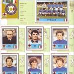 FIGURINE-EURO-1980-0020