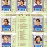 FIGURINE-EURO-1980-0021