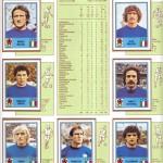 FIGURINE-EURO-1980-0022