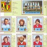 FIGURINE-EURO-1980-0023