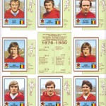 FIGURINE-EURO-1980-0024