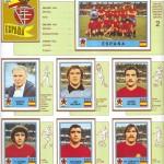 FIGURINE-EURO-1980-0025