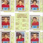 FIGURINE-EURO-1980-0026