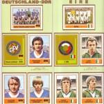 FIGURINE-EURO-1980-0027