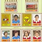 FIGURINE-EURO-1980-0028