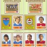 FIGURINE-EURO-1980-0029