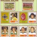 FIGURINE-EURO-1980-0030