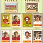 FIGURINE-EURO-1980-0031