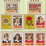 FIGURINE-EURO-1980-0032