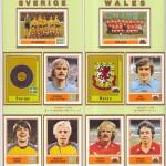 FIGURINE-EURO-1980-0033