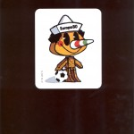 FIGURINE-EURO-1980-0034