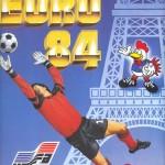FIGURINE-EURO-1984-0001