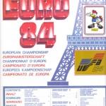 FIGURINE-EURO-1984-0002