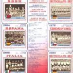 FIGURINE-EURO-1984-0003