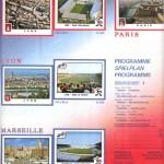 FIGURINE-EURO-1984-0004