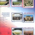 FIGURINE-EURO-1984-0005