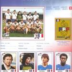 FIGURINE-EURO-1984-0006