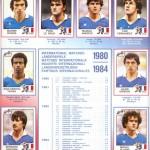 FIGURINE-EURO-1984-0007