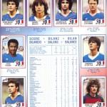 FIGURINE-EURO-1984-0008
