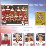 FIGURINE-EURO-1984-0009