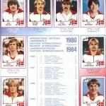 FIGURINE-EURO-1984-0010