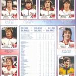 FIGURINE-EURO-1984-0011