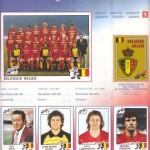 FIGURINE-EURO-1984-0012