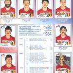 FIGURINE-EURO-1984-0013