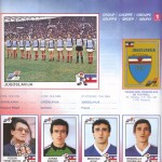 FIGURINE-EURO-1984-0015