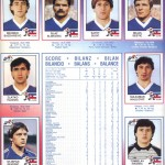 FIGURINE-EURO-1984-0017