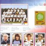 FIGURINE-EURO-1984-0018